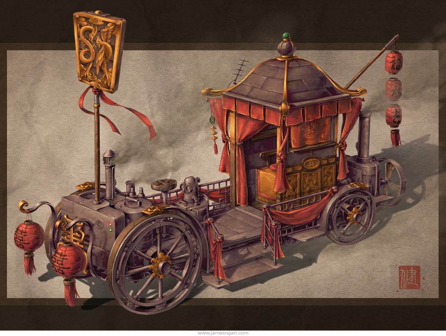 [Image: Bridal-Carriage.jpg]