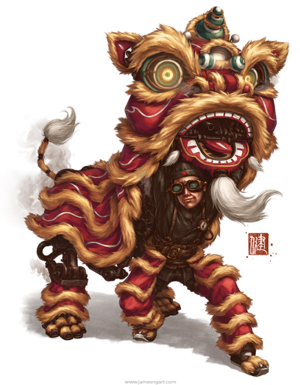 [Image: Lion-Dancer.jpg]